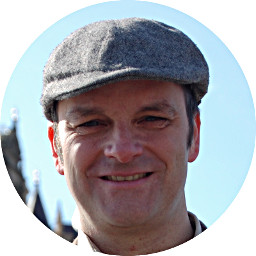 Oliver Hübner