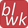 Agentur Blogwerk