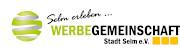Logo Werbegemeinschaft Selm