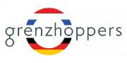 Logo Grenshoppers