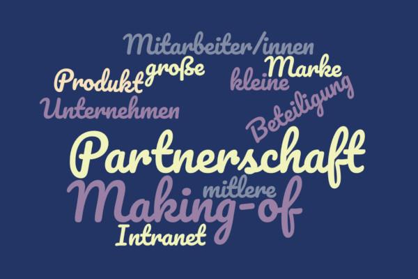 Corporate Blogging 4