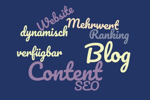 Corporate Blogging 5