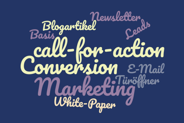 Corporate Blogging 8